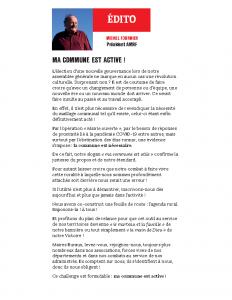 Edito_N380 Décembre 2020