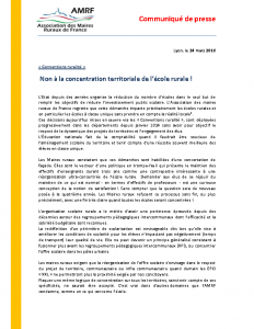 24-03 Conventions Ruralités