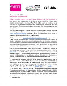 Participation_Numérique_Action_Mairie_ouverte
