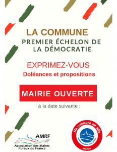 MAIRIE OUVERTE Affiche.pdf