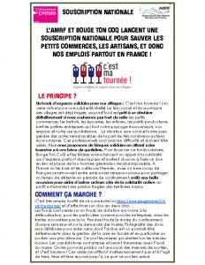 200331 – CP Aider ses commerces AMRF et Bouge ton coq